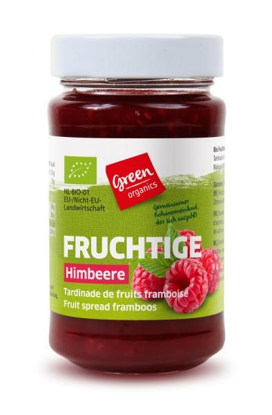 Fruchtaufstrich Himbeere, 250g