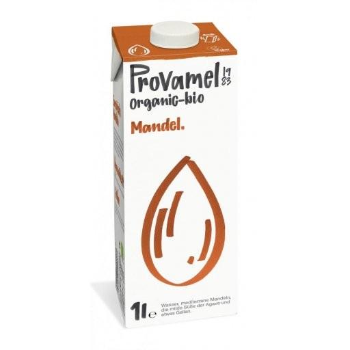Mandeldrink glutenfrei, 1,0l