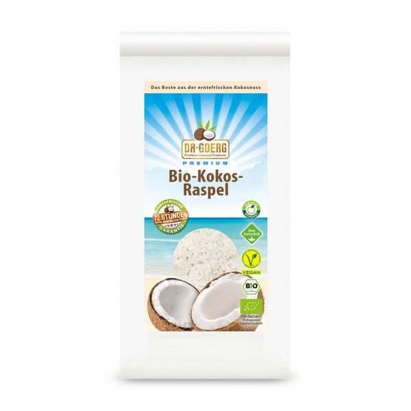 Kokos-Raspel, 300g