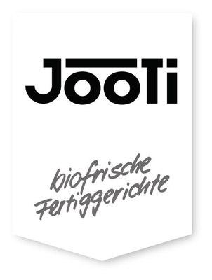 Jooti
