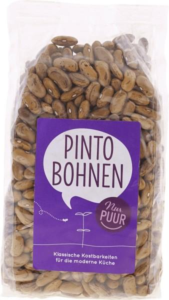 Pinto Bohnen, 500g