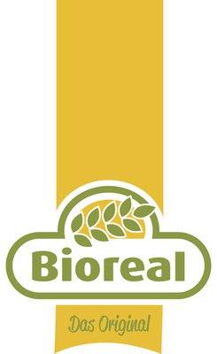 Bioreal - Agrano