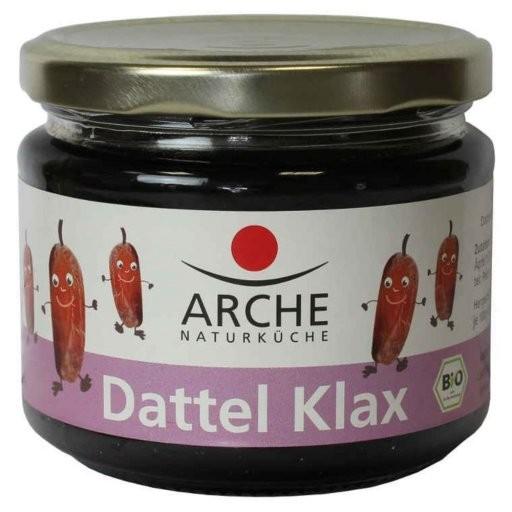 Dattel Klax, 330g