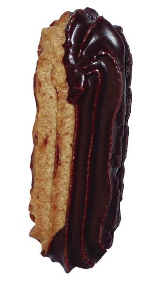Dinkel-Mandel-Honig-Stangen gefüllt - Grossgebinde, 50g