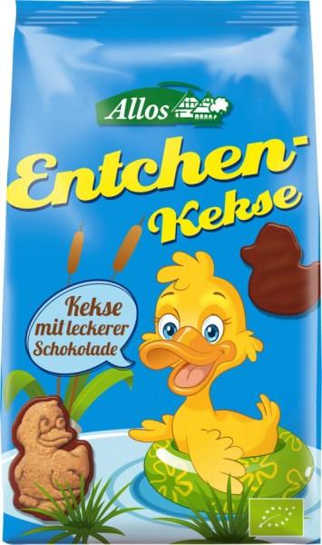 Entchen-Kekse, 150g