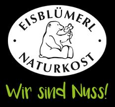 Eisblümerl Naturkost