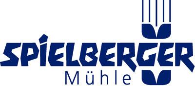 Spielberger-Mühle