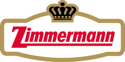 Fleischwerke Zimmermann