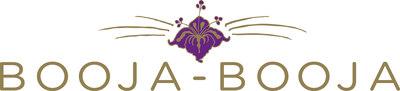 Booja-Booja Company Ltd.