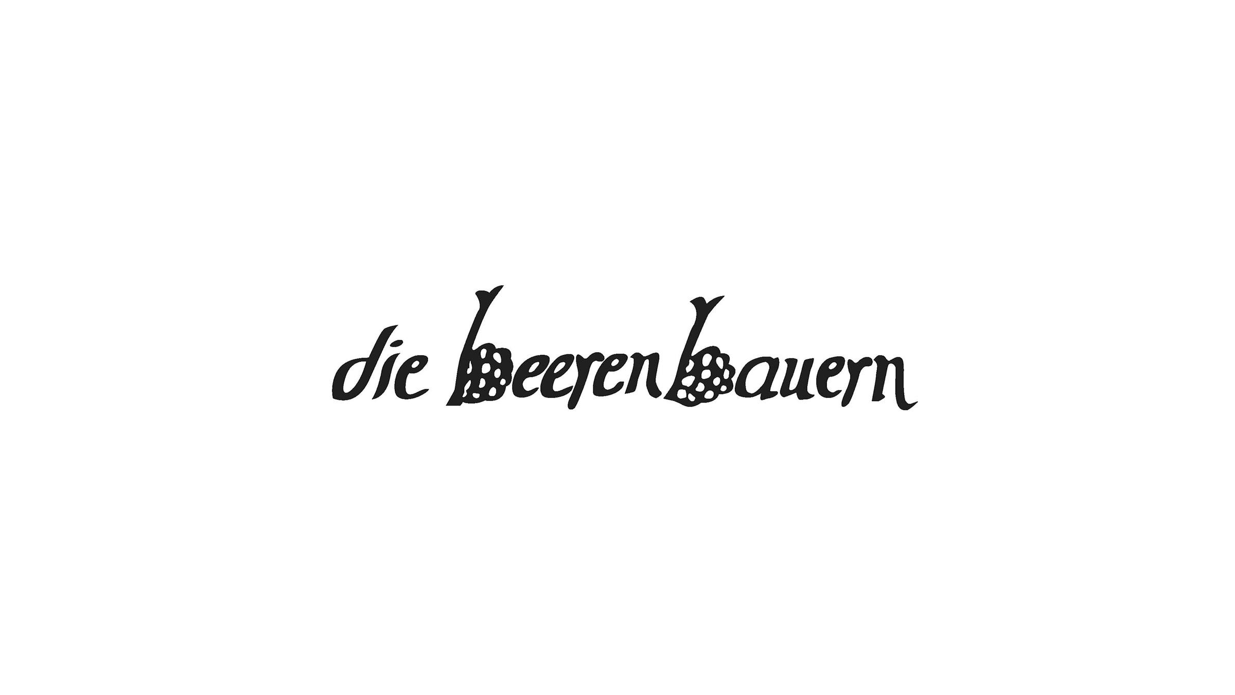 Die Beerenbauern GmbH & Co.KG
