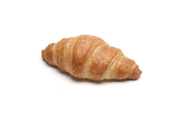 TK-Croissant vegan vorgegart BIOLAND - Grossgebinde, 95g