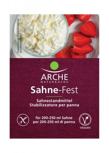 Sahne Fest, 3x8g