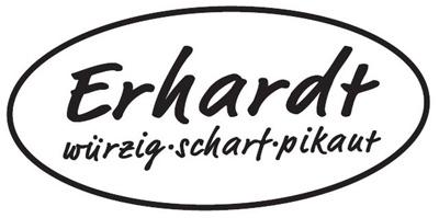 Frank Erhardt