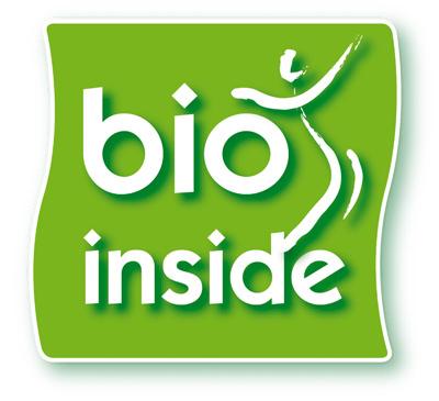 Bio Inside