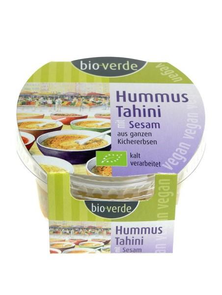 Hummus Tahini, 150g
