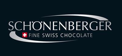 Chocolat Schönenberger