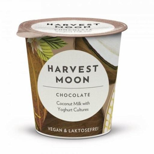 Kokos mit Joghurtkulturen Schokolade, 125g