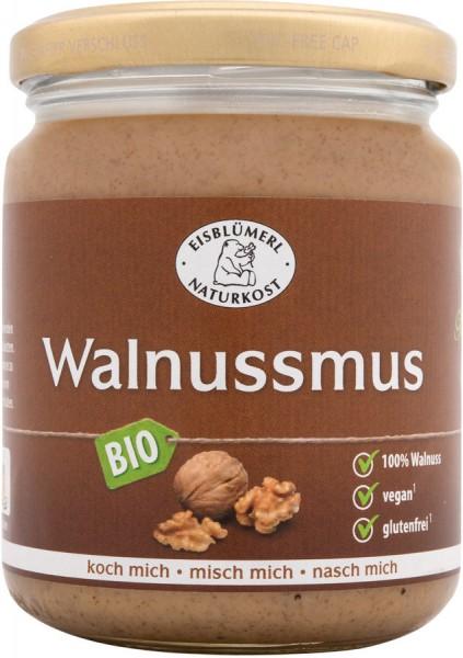 Walnussmus, 250g