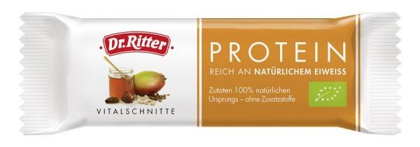Vitalschnitte Protein, 40g