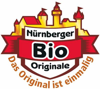 Nürnberger Bio-Originale