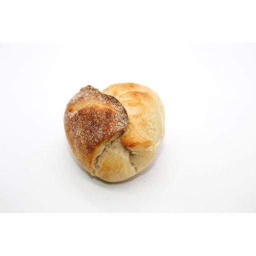 TK-Kartoffelweckle - Grossgebinde, 80g