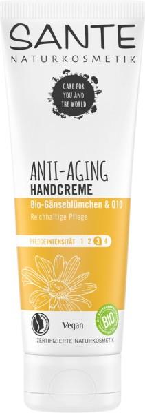 Anti Age Handcreme, 75ml