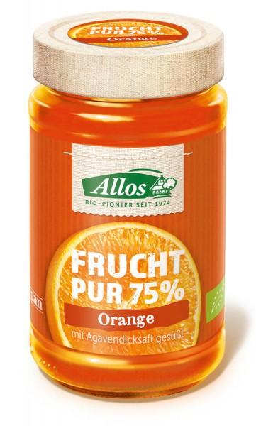 Frucht Pur Orange, 250g