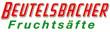 Beutelsbacher Fruchtsäfte