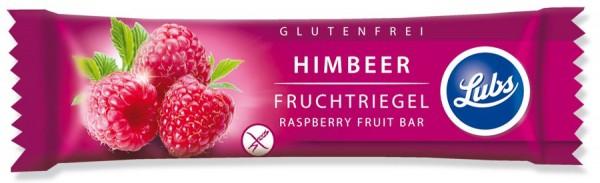 Fruchtriegel Himbeere, 30g