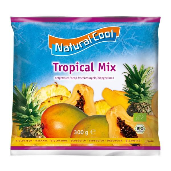 TK-Tropical-Fruchtmix, 300g