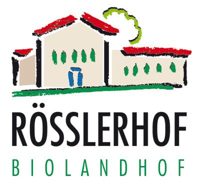 Rösslerhof BIOLAND-Produkte