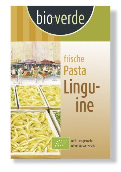 Frische Linguine, 250g