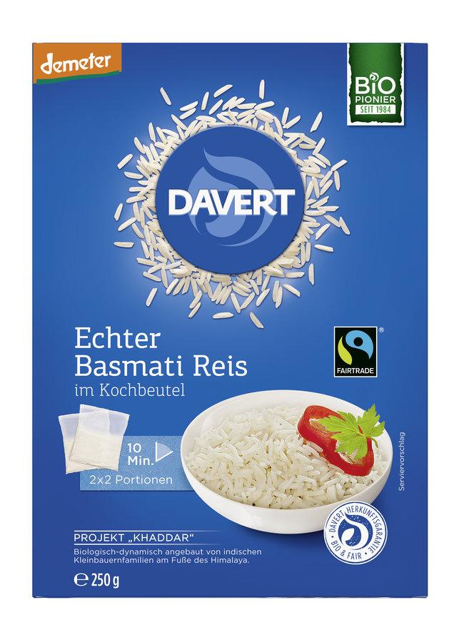 Diabetes Reis: ist es möglich oder nicht? |Kompetent über Gesundheit auf iLive