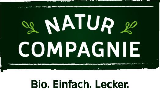 Natur Compagnie