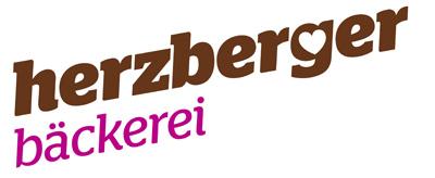Herzberger Bäckerei