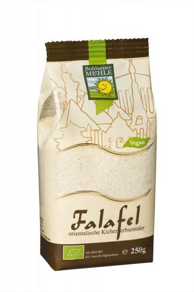 Falafel-Mischung, 250g