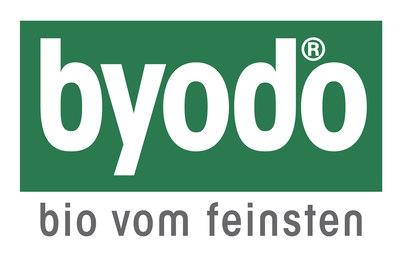 Byodo