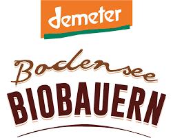 Bodensee Biobauern