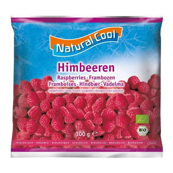 TK-Himbeeren, 300g