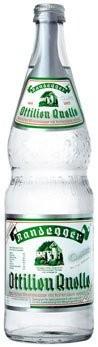 Randegger Ottilienquelle classic mit Kohlensäure, 0,7l