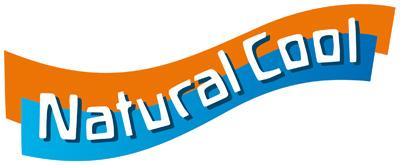Natural Cool