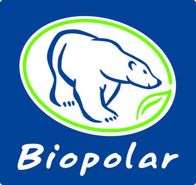 Biopolar - Ökofrost