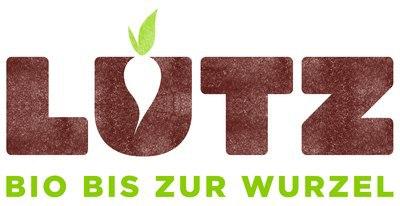 Bio Lutz GmbH