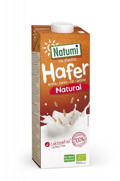 Kokosmilch-Yoghurt Vanille, 125g