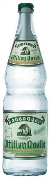 Randegger Ottilienquelle leicht, 0,7l
