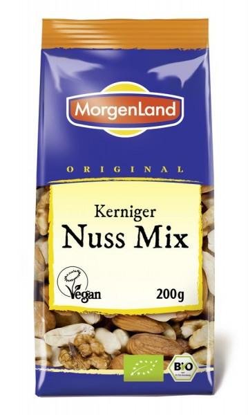 Nuss-Mix, 200g