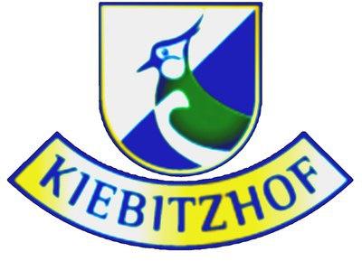 Kiebitzhof