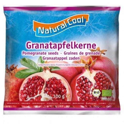 TK-Granatapfelkerne, 300g