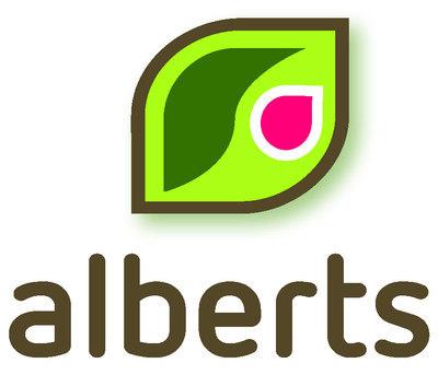 Purvegan - Alberts Tofuhaus