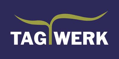 TAGWERK-Genossenschaft